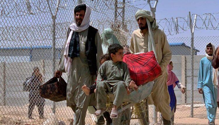 Afghanistan-Pakistan.jpg