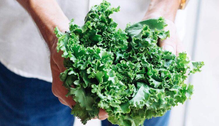 secret-side-effects-eating-kale.jpg