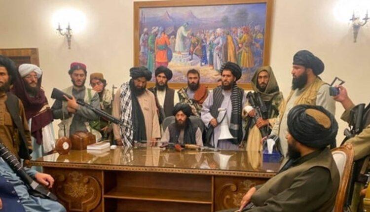 Taliban_Afghanistan_1629605774088_1629605787068.jpg