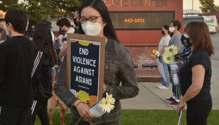 Protesters-gather-against-anti-Asian-hate-in-California_upi_th_hq.jpg
