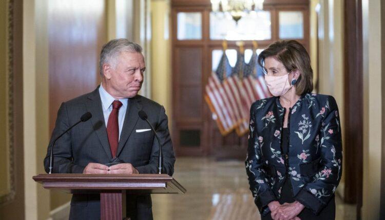 King-Abdullah-of-Jordan-visits-Washington-DC_upi_th_hq.jpg