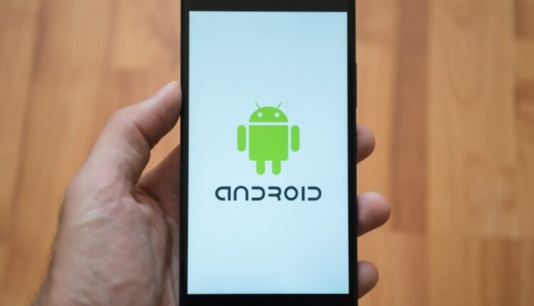Your-Android-phone-may-be-getting-'smart-RAM-2.jpg
