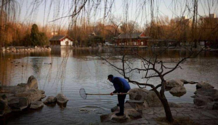 208534-daguanyuan-park.jpg
