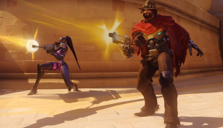 Overwatch-Blizzard-plans-to-change-the-names-of-the-heroes.jpg