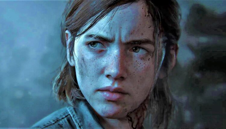 Multiplayer-Naughty-Dog-has-been-described-as-a-cinematic-player-to-player.jpg