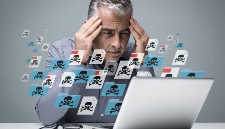 11-Categories-of-Malware.jpg