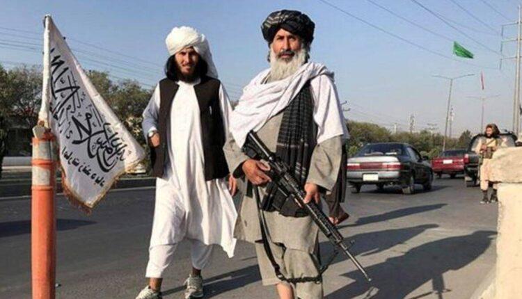 Taliban-22.jpeg