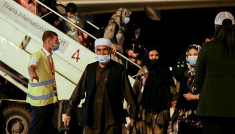 Afghan-evacuation-1.png