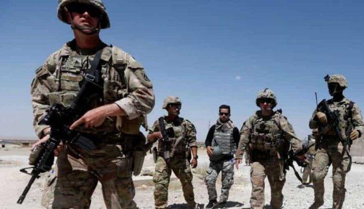 176505-us-troops-in-afghanistan.jpg