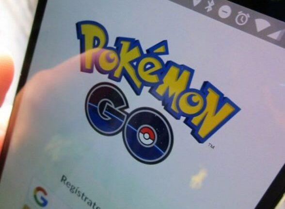 PokemonGo_may29_hF0bB4U_pPzKIay20210828155934-588×441.jpg