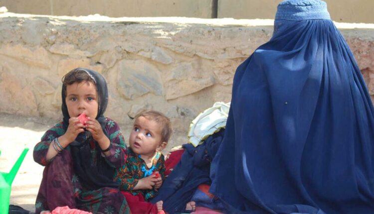 afghanistan-children-1000×600.jpg