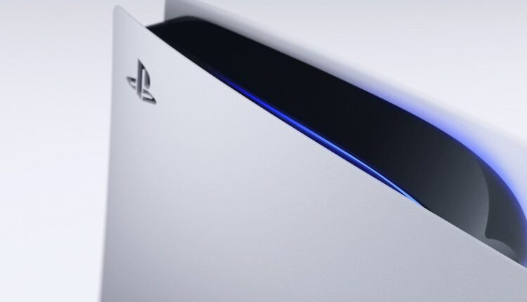Has-the-PS5-become-a-poor-console-with-the-First.jpg