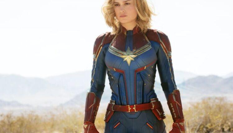 captain-marvel-costumes.jpg