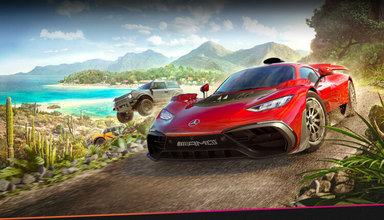 Gamescom-2021-all-Xbox-news.jpg