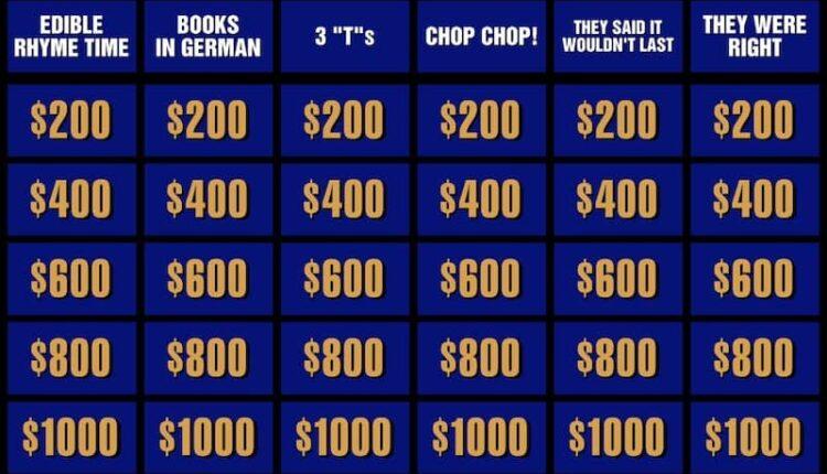 Jeopardy_game_board_US.jpg