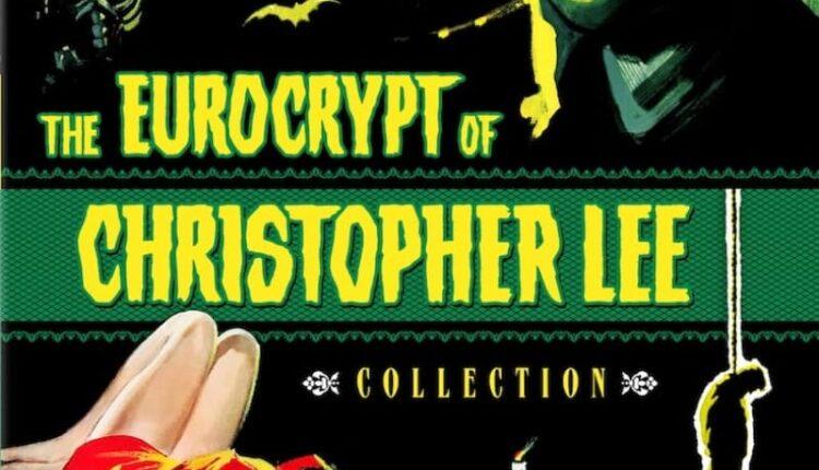 EurocryptofChristopherLee.jpg