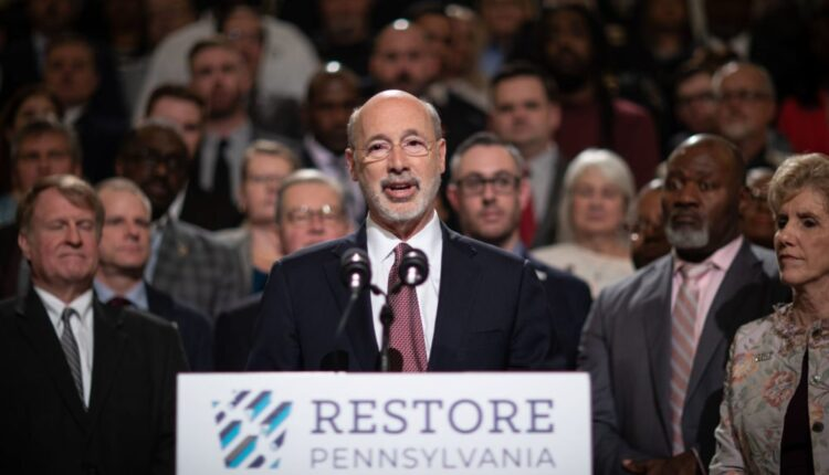 Statewide_Local_Government_Leaders_Join_Governor_Wolf_to_Rally_for_Restore_Pennsylvania_40897793763-scaled-e1630107365657.jpg