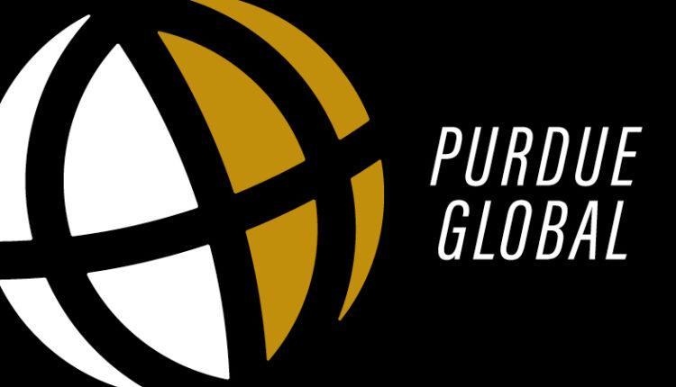 purdue-global-graphicOG.jpg