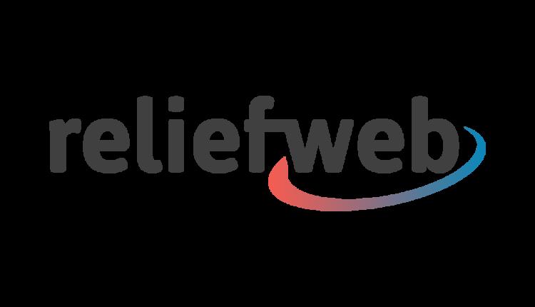 rw-logo-social-media.png