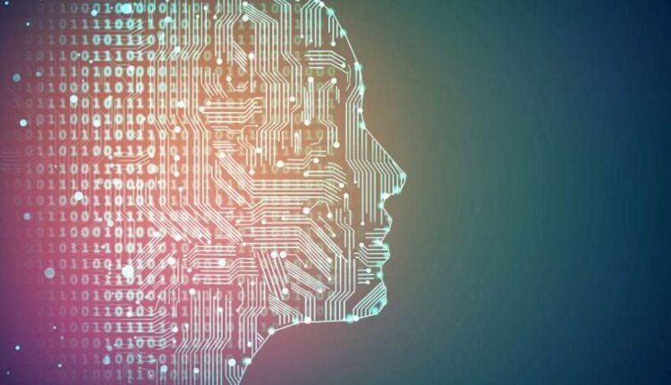 artificial-intelligence-1000×506.jpg