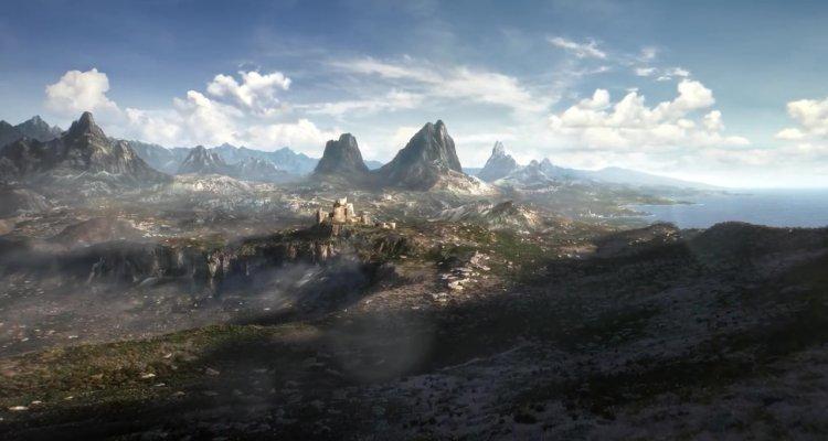 Jeff-Grupp-says-Elder-Scrolls-6-will-be-an-Xbox.jpg