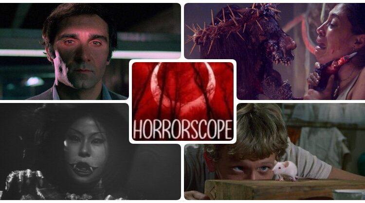 horror-streaming-guide-september-2021.jpg