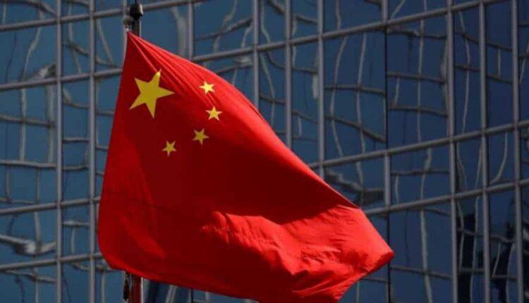 173674-china-flag.jpg