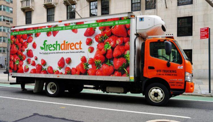 FreshDirect-grocery-Uber-Yandex-1000×600.jpg