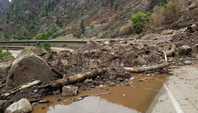 Mudslides-1024×533.jpg