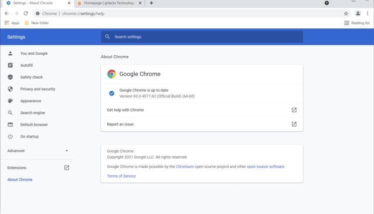 google-chrome-93.png