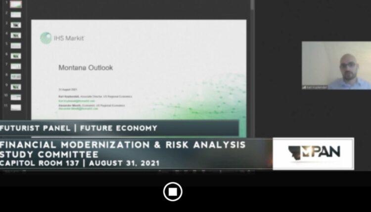 montana-economy-zoom-screenshot-08-31-21.jpeg