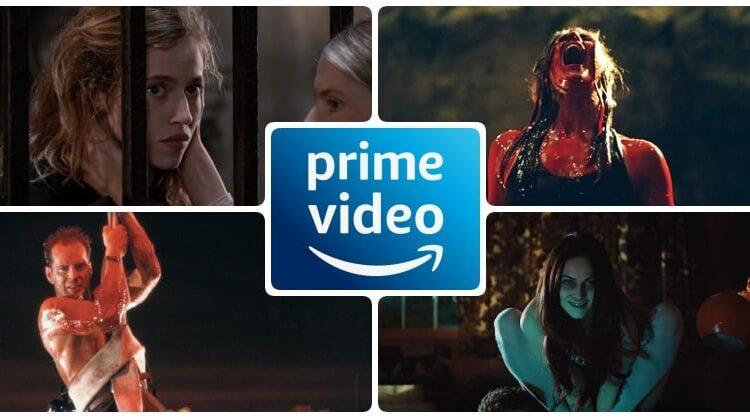 Amazon-Prime-Streaming-September-2021.jpg