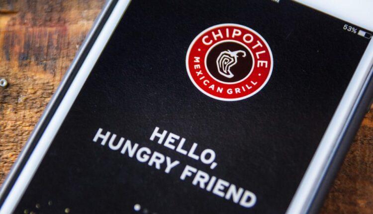 chipotle-app-1000×600.jpg