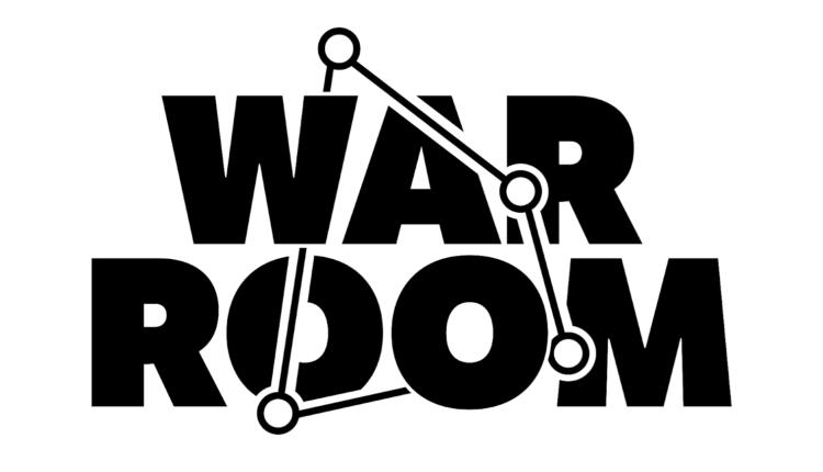 War-Room.png