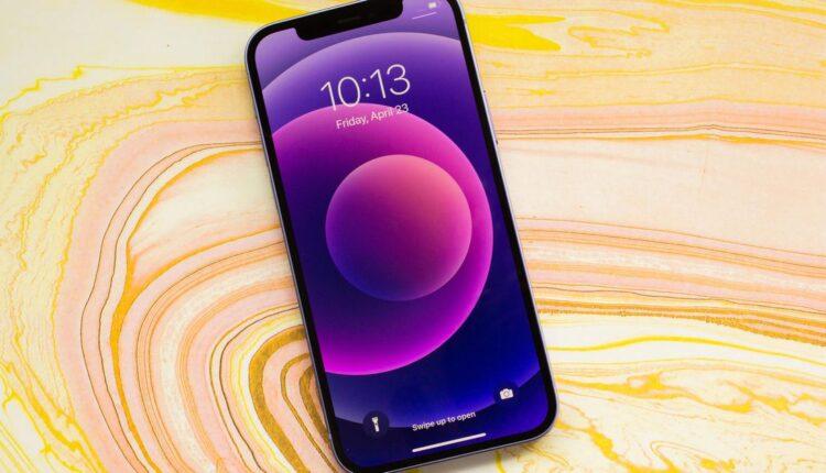 119-iphone-12-purple-2021.jpg
