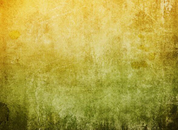 gold-green.jpg