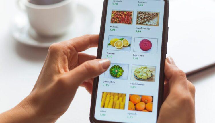 grocery-digital-Burger-King-1000×600.jpg