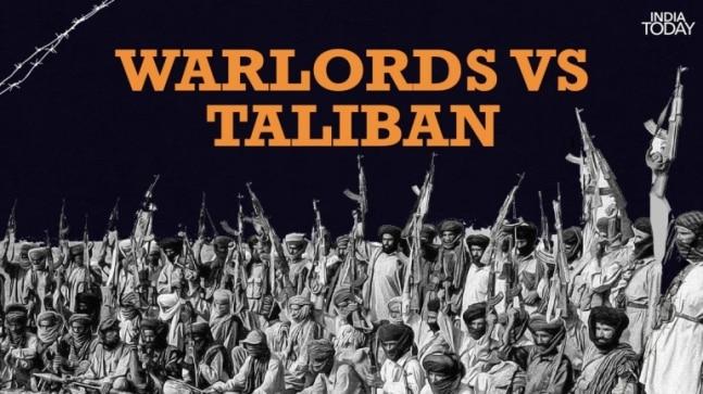 taliban_warlord-647×363.jpeg