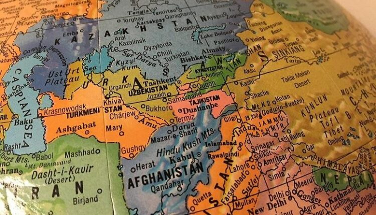 Central-Asia-map.jpg
