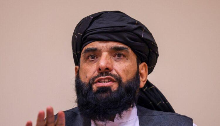 Taliban_Kashmir_1630650757873_1630650758009.jpg