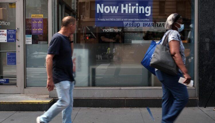 210823115154-us-business-hiring-0819-super-tease.jpg