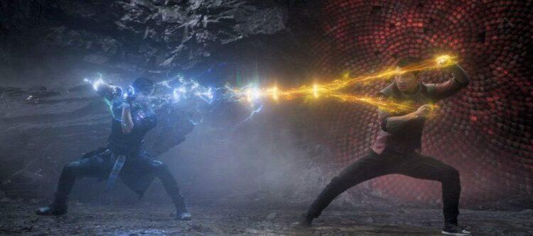 Shang-Chi-Ending-Explained.jpg