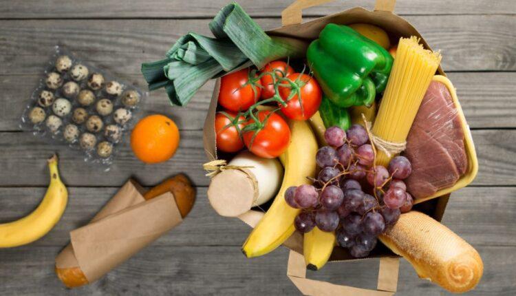 grocery-restaurants-delivery-1000×600.jpg