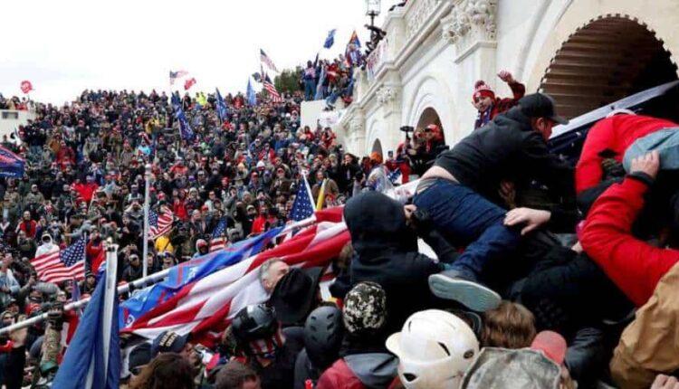 177823-us-capitol-riots.jpg