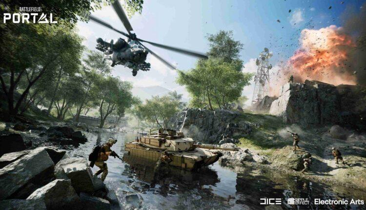 battlefield-2042-108.jpg
