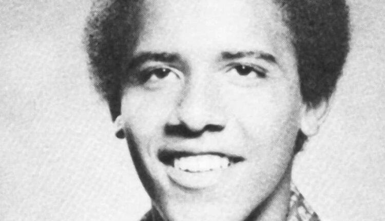 Former-US-President-Barack-Obama-turns-60-a-look-back_upi_th_hq.jpg