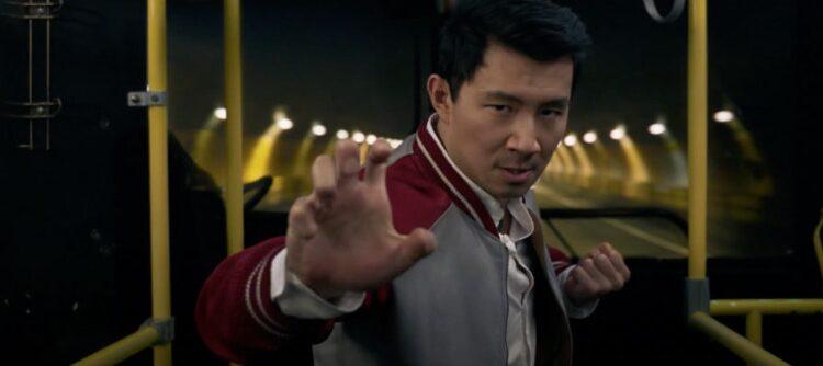 Shang-Chi-10.jpg