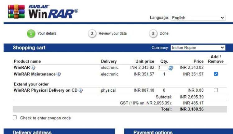 Price-before-honey-coupon-code.jpg