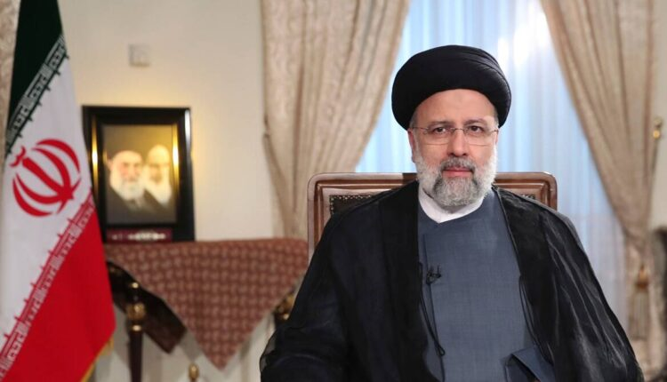 iran-president.jpg