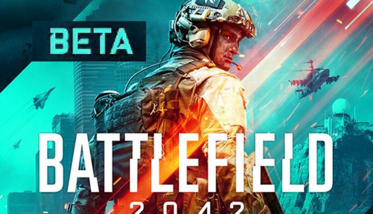 battlefield-2042-beta-teaser.jpg